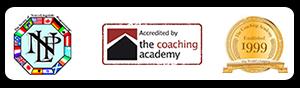 Business Coaching, Personal Coaching, Surrey, Berkshire - KMC Coaching